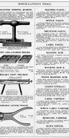 page50 1900 Golding catalog