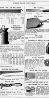 page51 1900 Golding catalog
